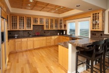 hardwood-kitchen-floors