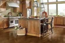 kitchen-flooring-feature-paragon-SAKP59H202
