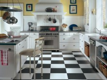 kitchenvinylflooring