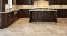Tile-Flooring-Ideas-for-Kitchen